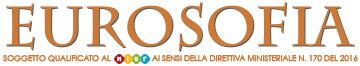 Logo of corsi.eurosofia.it